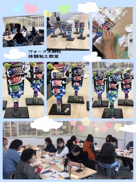 IMG_4463.JPG